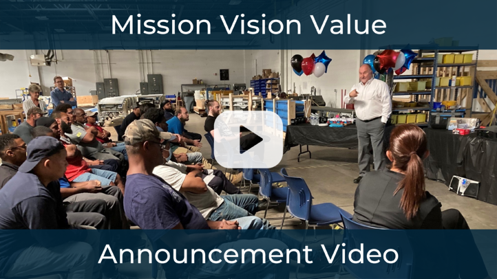 MVV Rollout Video Link (3)